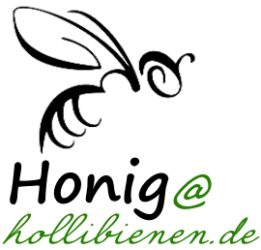 Imkerei hollibienen